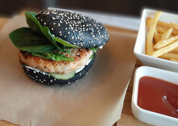 фишбургер800